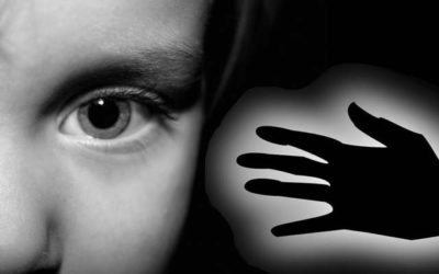 The Curse of Sexual Abuse in Pakistan
